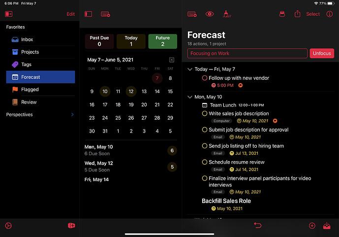 of-4-forecast-focused