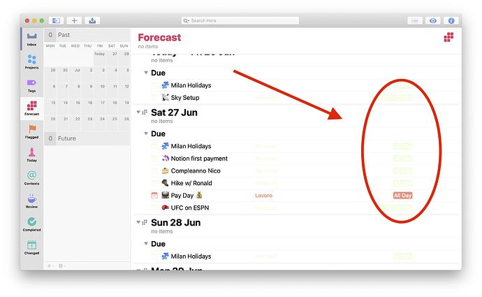 Screenshot 2020-06-26 at 10.27.49