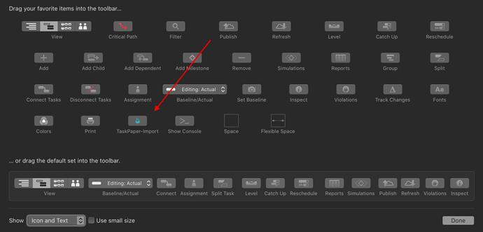 Screenshot 2020-09-06 at 19.02.33