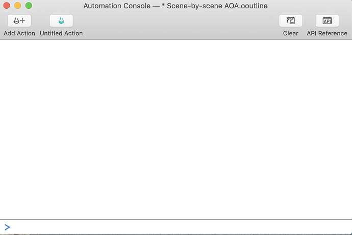 Screen Shot 2020-05-28 at 12.58.02 PM