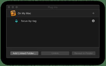 Screenshot 2020-09-06 at 16.29.42