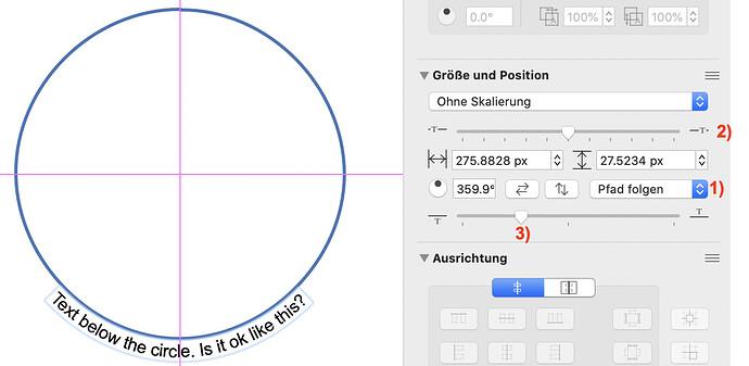Text_below_circle