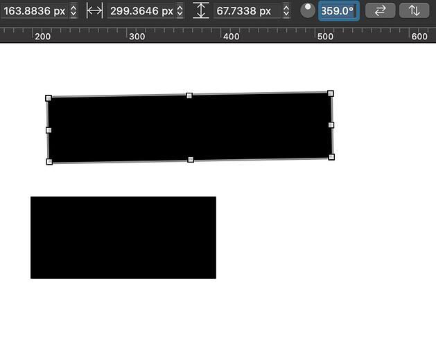 Screen Shot 2021-09-12 at 5.40.40 PM