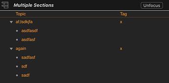 Screenshot 2020-09-06 at 16.37.32