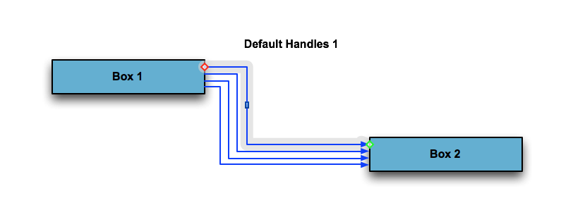 DefaultHandles1