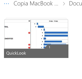 Backup on Google Drive or OneDrive - OmniPlan - The Omni