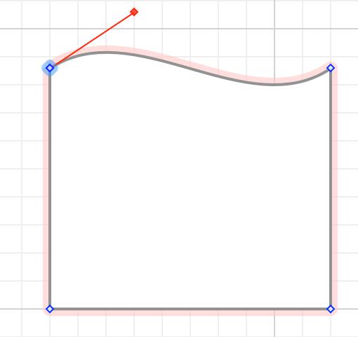 Example 2_2