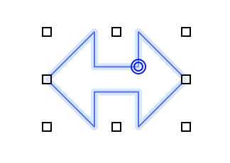 adjustable_shape